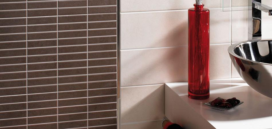 un artisan dans le pays voironnais sp cialiste des salles de bains. Black Bedroom Furniture Sets. Home Design Ideas